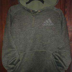 🖤 Adidas Hoodie